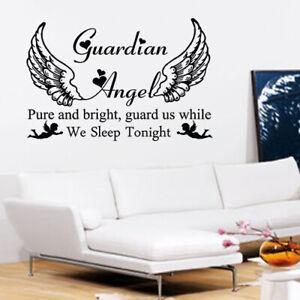 Wall Tattoo Wall Sticker Wall Stickers Princess Angel Girl Maid Zimm