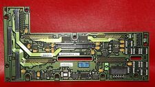 HP A5191-60104 Media Backplane Board Power / SCSI / SCA Connections OEM