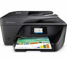 HP OFFICE JET PRO 6960 All-in-One Printer Wireless Printer