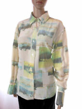 Art Deco Original 100% Silk Vintage Clothing for Women