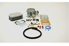 Authentic Weber for Toyota Land Cruiser Carburetor Kit 38 DGES Electric Choke