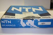 Ntn Jm738210 Bearing Cup