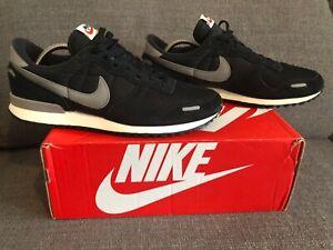 Nike Vortex vintage uk size 10.5