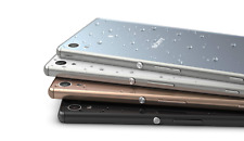 *NEW SEALED*  Sony Xperia Z3+ Z4 E6533 DUAL SIM 32G Smartphone/Copper/32GB