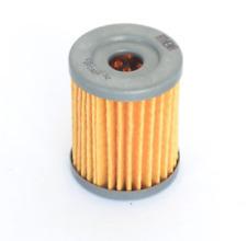 filtre a huile moto ATHENA  FFC027  SUZUKI  125 DR VANVAN  400 BURGMAN / MAJESTY