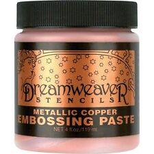 Stampendous Dreamweaver Embossing Paste - 519275