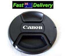 77mm Lens Cap for Canon DSLR Lenses! EF 16-35mm f/2.8L USM, EF 17-40mm f/4L USM