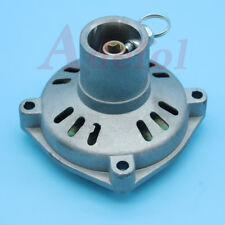 Clutch Drum Cover For Honda GX31 GX35 GX35NT Engine HHT31S Trimmer Brush Cutters