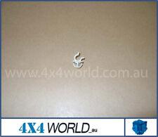 For Landcruiser HZJ78 HZJ79 Series Body - Bonnet / Hood Rod Holder