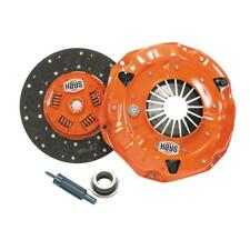 Hays Clutch Kit 85-110;