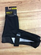 Mavic Crossmax Thermo Shoe Cover M