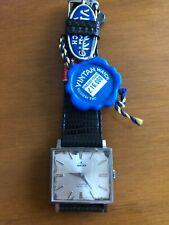 Raro orologio a carica manuale VINTAN - FUNZIONANTE -  Peseux cal 320 Carre' NOS
