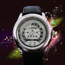 2000 BMW R1200C Speedometer Accessories Round Watch