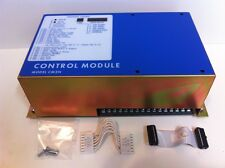 EST / IRC-3 CM2N CONTROLLER (LARGE QUANTITY AVAILABLE!)