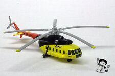 555227 HERPA 1:200 UT Air MIL Mi-8