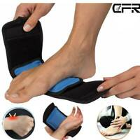 Hot&Cold Therapy Wrap Strap Hand Knee Leg Ankle Arch Pain Relief Gel Ice Pack