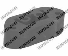 ORIGINAL IMPERIUM Rubber Buffer, silencer 27573