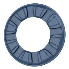 SWIMMING POOL CLEANER VOYAGER REPLACEMENT FOOTPAD ORIGIONAL PART