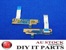 HP Pavilion DM4 DM4-3 DM4-3000 Series Power ON OFF Button Board  P/N 669072-001