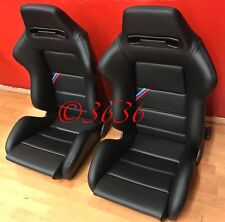 Bmw E30 Evo Evolution M3 Sitze Seats M Paket Cecotto Technik M5 E39 E36 E90 E34