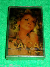 PHILIPPINES:CACAI VELASQUEZ - As Still As A Photograph Cassette,Tape,OPM,SEALED