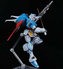 "US Seller Tamashii Robot Spirits G-Self ""Gundam Reconguista in G""  Figure"