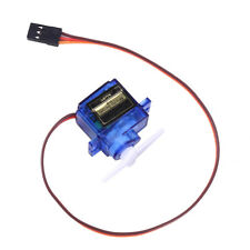 5PC 9G SG90 Micro Servo Motor For RC Robot Helicopter Airplane Aircraf Car Boat