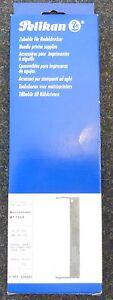 Pelikan Druckerzubehör für Nadeldrucker, Farbbandkassette