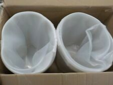 """New Pig Bucket Insert, Snap-Over, for 5 Gallon Poly Buckets, 15 mil, 11.5"""" Dia x"""