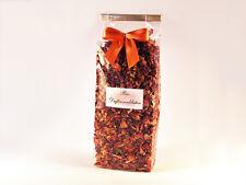- getrocknete echte Duftrosenblätter 50 g  - Rosenblüten - BIO -
