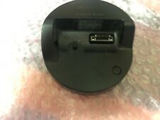 Sony USB Cradle DCRA-C230 Handycam Docking Station