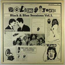 """12"""" LP - Rolling Stones -  - E1216 - RAR - cleaned"""