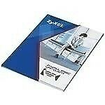 Zyxel E-icard 2 to 5 SSL tunnels for Zywall USG 100