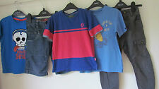 Ted Baker Clothing Bundles (2-16 Years) for Boys