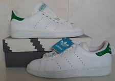 vintage adidas stan smith 2 originals tenis shoes rare sneakers