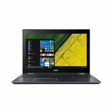 Acer Spin 5 Touchscreen Core i7 8550u Geforce GTX 1050 Laptop