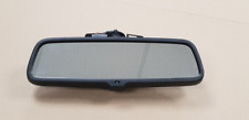 Genuine Vauxhall Light Sensitive Interior Rear View Mirror 93190418