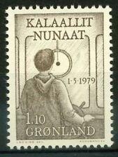 Groenland 1979 SG 110 Neuf ** 100%