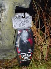 Living Dead Dolls Series 4 Mini Exclusives DOOM Only New Sealed