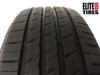 [1] Nexen NFera RU5 SUV P235/55R20 235 55 20 Tire Full Tread/32