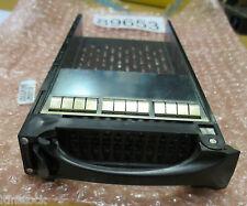 Dell EqualLogic SATA drive caddy for PS100e