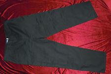 Rocky Furios Herren Hose Gr XL  Cargo Jeans Rocky Gr W 34 L34 Jeans schwarz