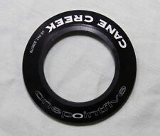 2 x New SPRINT AHEAD HEADSET SPACER WASHER 2mm x 25.4mm or 1/'/' ATB//MTB forks