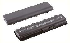 4400mAh Battery for COMPAQ I HP MU06062 MU06055 MU06047 MU06 HSTNN-YBOW