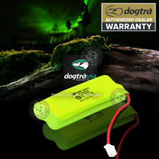 Genuine Dogtra BP12RT Transmitter Receiver Battery for 280NCP 1900NCP 7100 300M