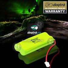 Dogtra Transmitter Receiver Battery BP12RT 200 280 1900 300M