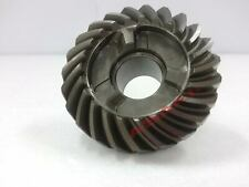 For HONDA Outboard 35 40 45 50 HP BF40A/BF50A/BF45AM Gear 41151-ZV5-000 23T