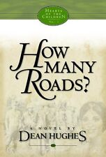 Hearts of the Children, vol. 3: How Many Roads