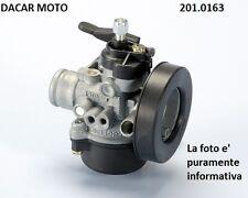 201.0163 POLINI CARBURATORE DELLORTO PHVA 14 SX O