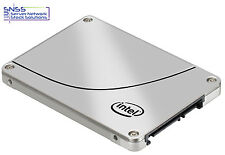 Intel DC S3700 Series Solid State Drive 400 GB SSD 1.8 SATA 6GB/s SSDSC 1NA400G301